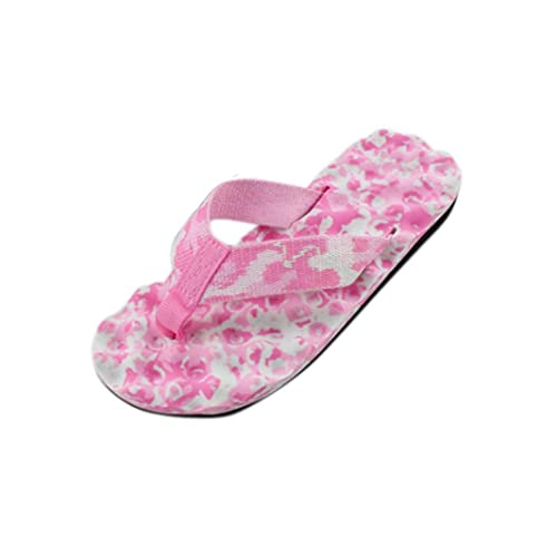 9d36b056adf5 Amazon.com | Start Women Summer Flip Flops Sandals Indoor Homewear Beach  Slipper | Slippers