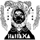HALFAXA (LCD87)