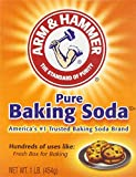 Arm & Hammer Baking Soda, 16 Oz