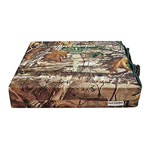 hunt-comfort-fat-boy-hunting-seat-cushion-realtree-xtra