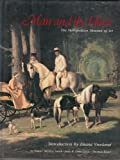 Man and the Horse, Alexander McKay-Smith and Jean R. Druesedow, 0671555200