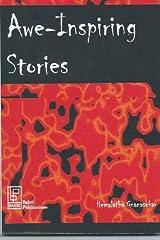 Awe Inspiring Stories Paperback