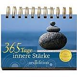 365 Tage innere Stärke
