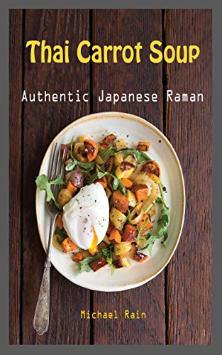 S rawesomely vegan the ultimate raw vegan recipe book pdf download e book for ipad thai carrot soup authentic japanese raman by forumfinder Choice Image