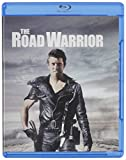 Mad Max: Road Warrior (BD) [Blu-ray]