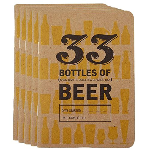 Beer Tastings -