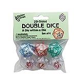 Koplow Games KOP12622 Double