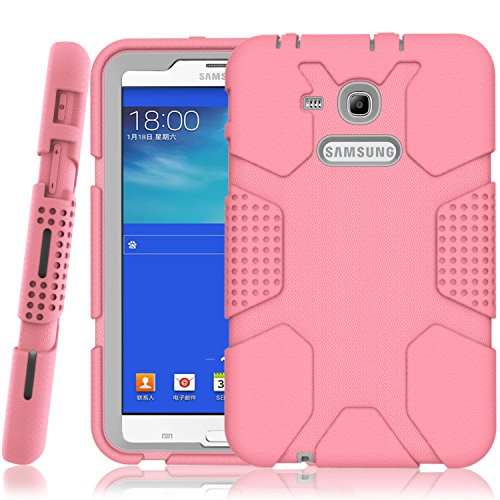 Samsung Hocase Protective SM T110 SM T111 product image