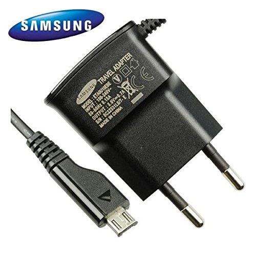 Chargeur Portable Samsung: Amazon.fr