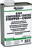MG Chemicals Conformal Coating Stripper-Liquid, 850