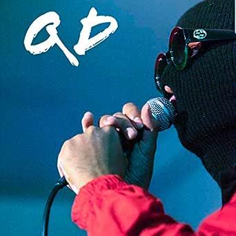 PAPA MAMAN [Explicit] by Quartier Danger on Amazon Music ...
