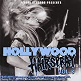 Hollywood Hairspray, Vol. 3