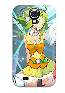 [SQdOlWz2197dwIQl] - New Vocaloid Protective Galaxy S4 Classic Hardshell Case