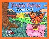 Prairie Fairies