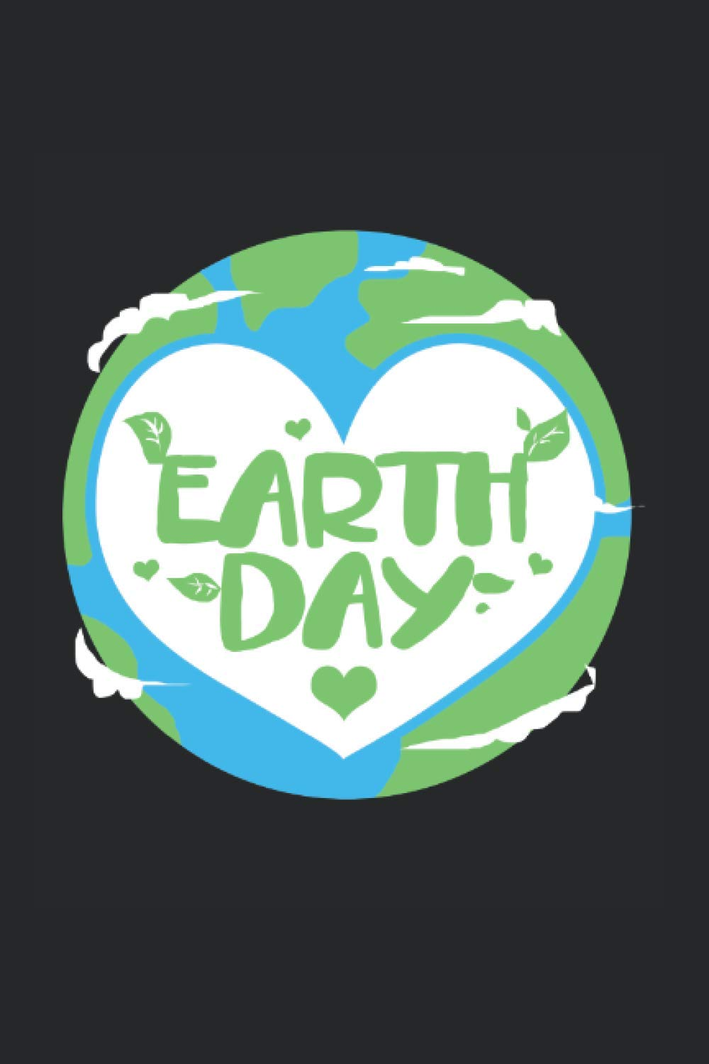 Earth Day Calendar 2021 Earth Day Calendar 2021 Earth Day Calendar Planner Monthly Weekly Earth Day Appointment Planner 2021 Earth Day Appointment Book 2021 Wales Elizabeth 9798550447482 Books