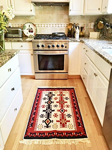 kilim-rug-area-rug-turkish-kilim-rug-reversible-guardian-hand-two-sided-turkish-kilim-rug-ethnic-are