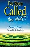 I've Been Called, Adam L. Bond, 0817017119