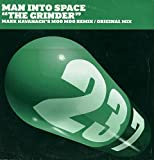 Man Into Space / The Grinder