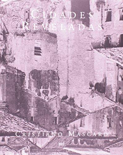 Cidades Reveladas