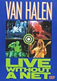 Van Halen - Live Without A Net [Import]