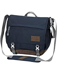 Jack Wolfskin Camden Town Shoulder Bag