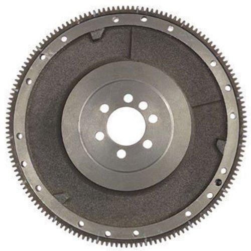 ATP Automotive Z-365 Manual Transmission Flywheel