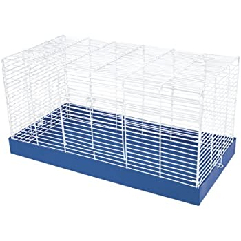 Ware Manufacturing 25-Inch Chew Proof Critter Cage