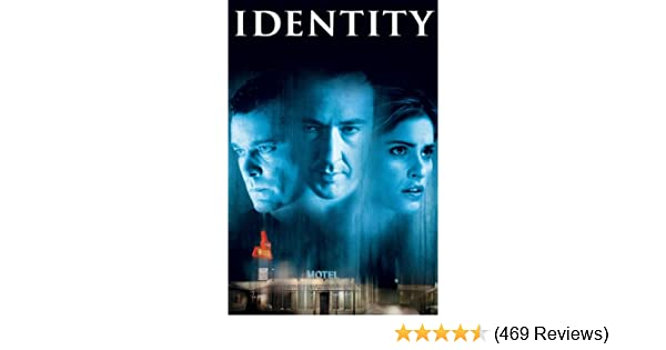 identity 2003 full movie in hindi free download