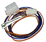 Best Fits For LG Electronic - LG Electronics 6615JB2002R Refrigerator Thermistor Review