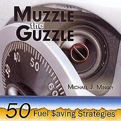 Muzzle the Guzzle