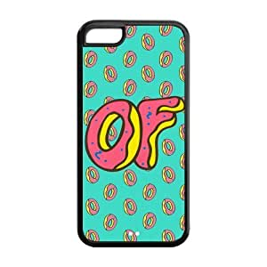 DiyCaseStore New Golf Wang Odd Future iPhone 5C New Style Durable Case Cover