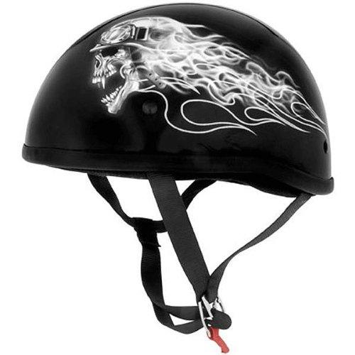Motorcyclehelmets - 7