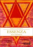 img - for Essenza. Alchimia (Italian Edition) book / textbook / text book