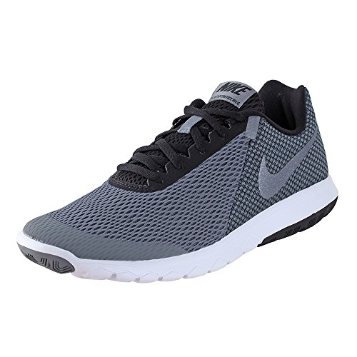 Nike Men's Flex Experience RN 6 Running Shoes (8 D US)