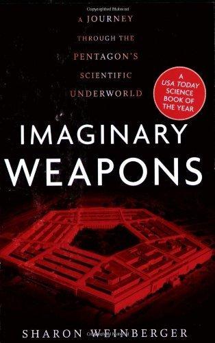 The 8 best weapons underworld