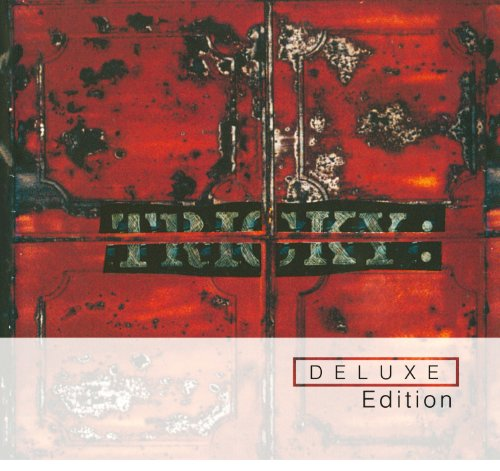 Maxinquaye (Deluxe)