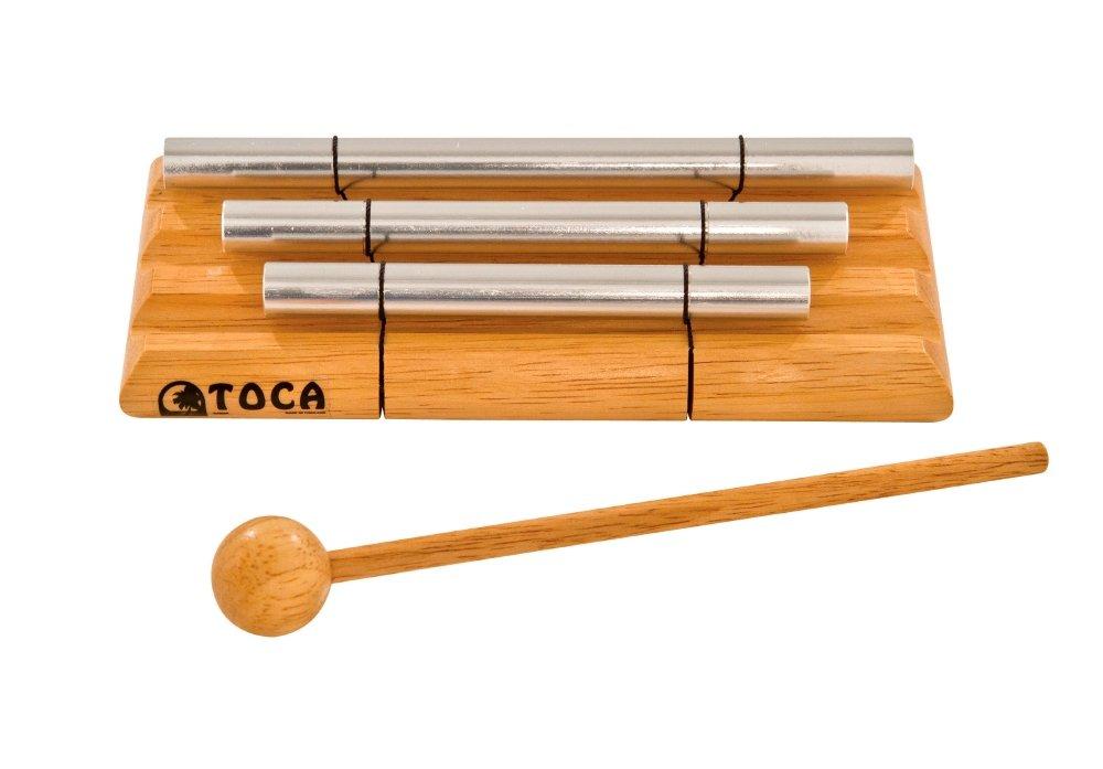 Toca Tone Bar 3 Note