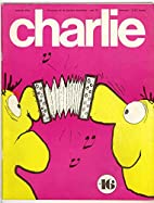Charlie Mensuel 16 (1ère…