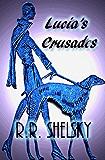 Lucia's Crusades