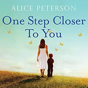 One Step Closer to You Audiobook