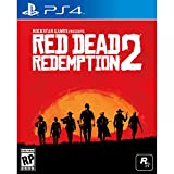 9-red-dead-redemption-2-standard-edition-playstation-4