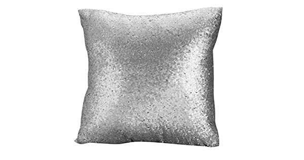 Amazon.com: shinybeauty 17 x 17-inch sofá almohada covers ...