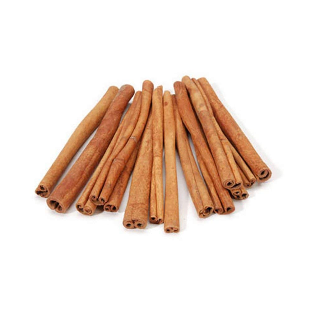 Cinnamon Sticks 6 inches 40 per pack 1 pack