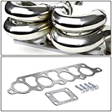 Replacement for Ford Focus/Escape 2.0 Stainless