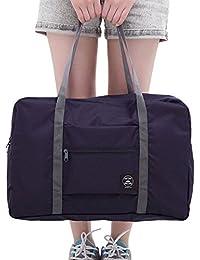 Travel Totes | Amazon.com