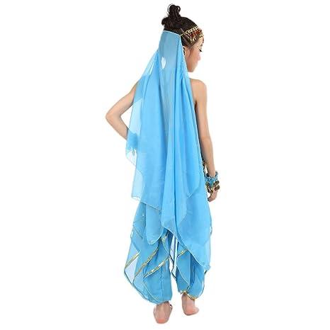 🍎 Niños traje disfraz de Princesa | Niñas Magnifico ...