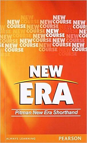 Buy new era pitman new era shorthand book online at low prices in buy new era pitman new era shorthand book online at low prices in india new era pitman new era shorthand reviews ratings amazon fandeluxe Gallery
