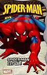 Spider-Man par Marvel
