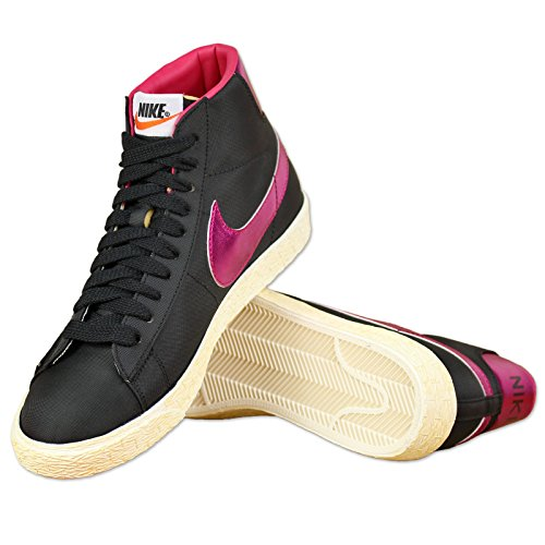 Chaussures Sport Noir Nike Homme High Jordan De Air Basketball 1 Retro wXSHqw