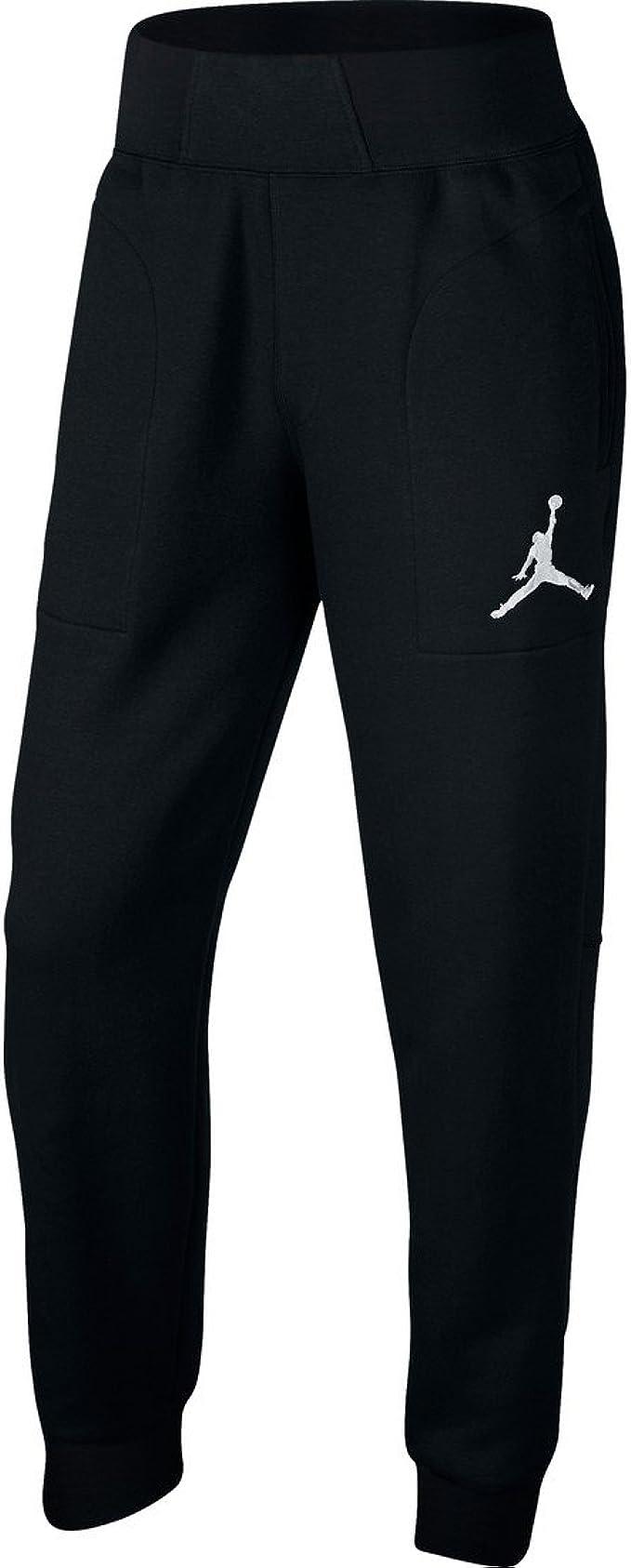 Nike The Varsity Sweatpant - Pantalón para Hombre: Amazon.es ...